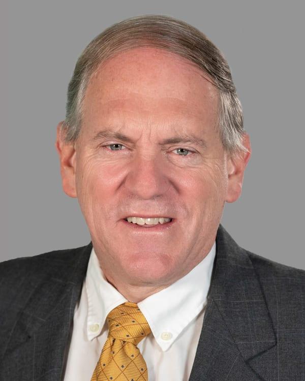 Bill Tente, MS