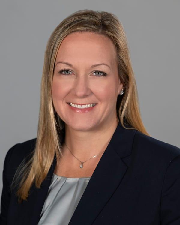 Juliana Blum, PhD