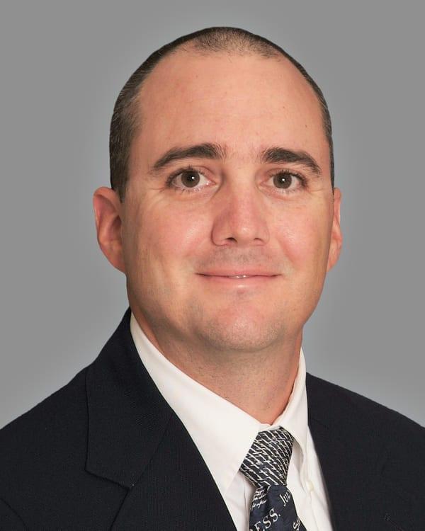 Kiernan DeAngelis, MD